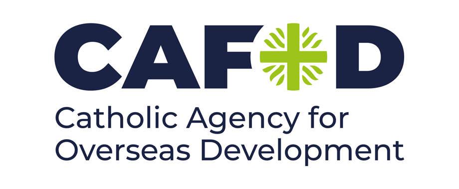 CAFOD ( Catholic Agency for Overseas Development )